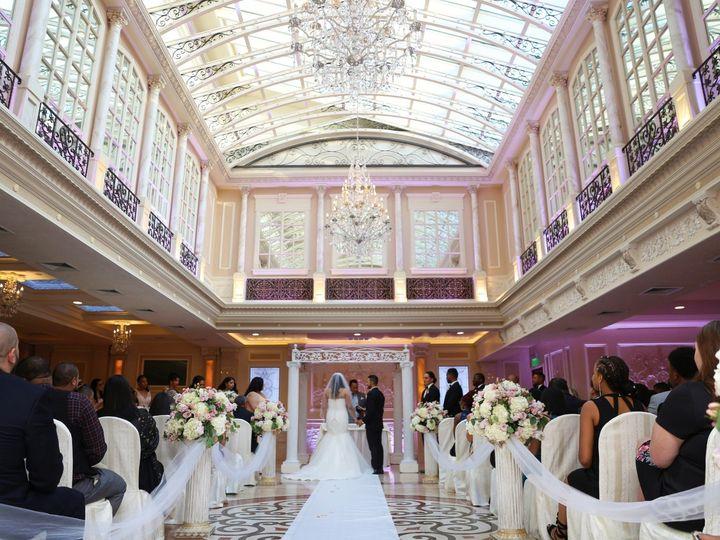 Tmx Lcp Mjwedding 384 51 1067835 1558613770 Kew Gardens, NY wedding photography