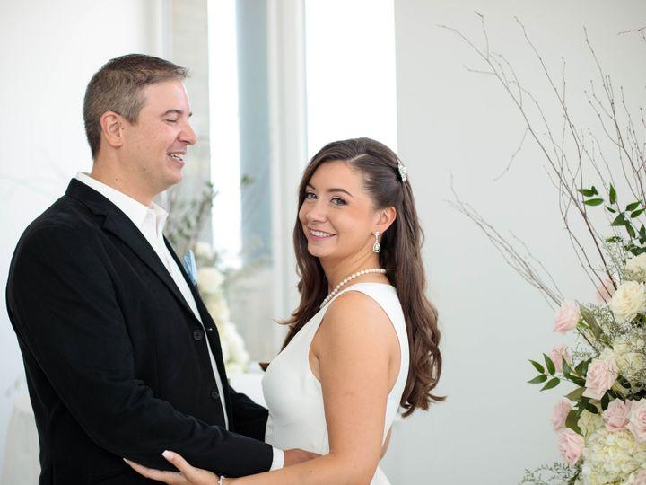 Tmx Ls Wedding 105 51 1067835 1564069586 Kew Gardens, NY wedding photography