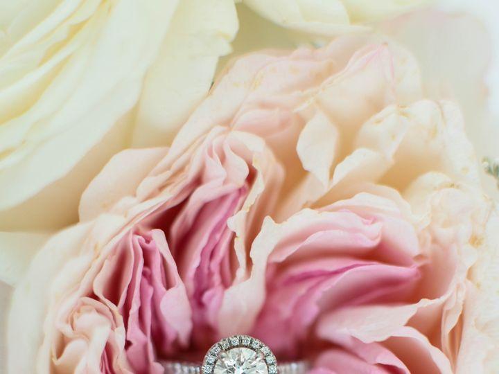 Tmx Ls Wedding 158 51 1067835 1562808931 Kew Gardens, NY wedding photography