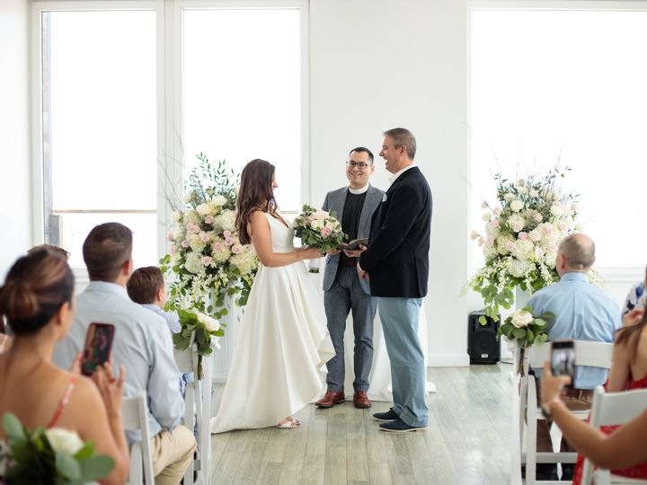 Tmx Ls Wedding 233 51 1067835 1564069586 Kew Gardens, NY wedding photography