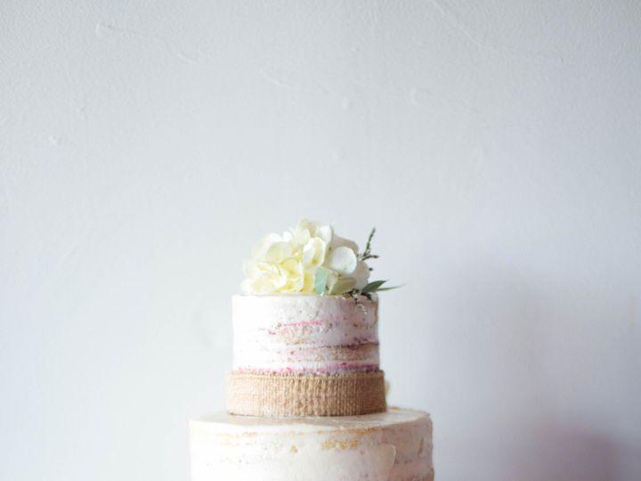 Tmx Ls Wedding 391 51 1067835 1564069587 Kew Gardens, NY wedding photography