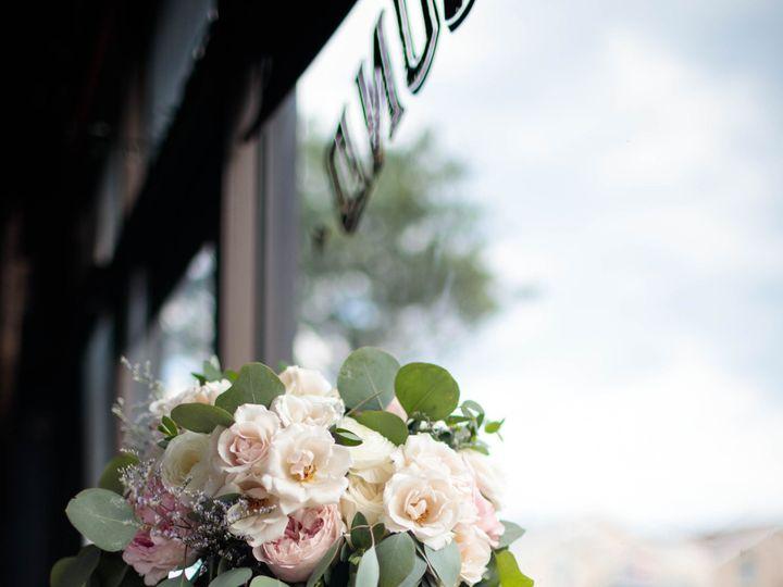 Tmx Ls Wedding 475 51 1067835 1564069593 Kew Gardens, NY wedding photography
