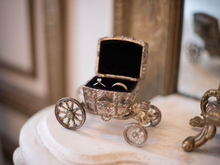 Tmx Mewedding 007 51 1067835 1558613299 Kew Gardens, NY wedding photography