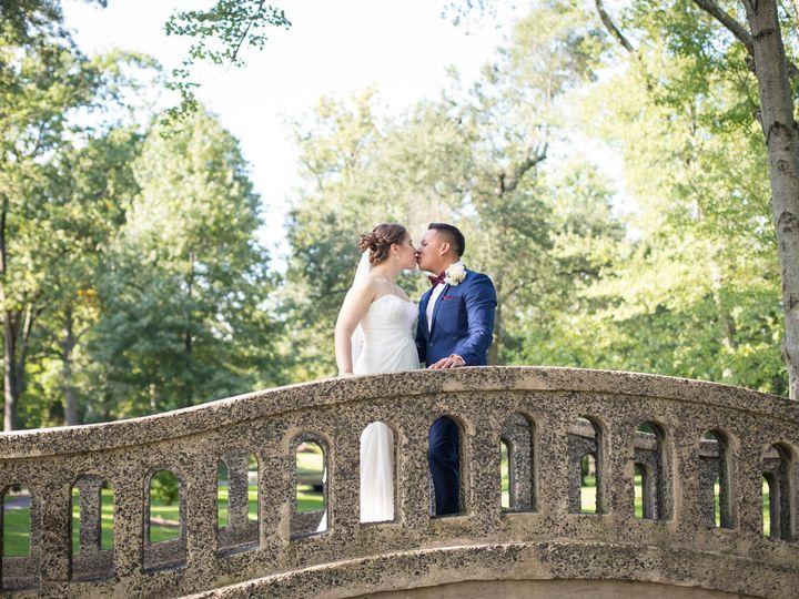 Tmx Mewedding 134 51 1067835 1558613307 Kew Gardens, NY wedding photography