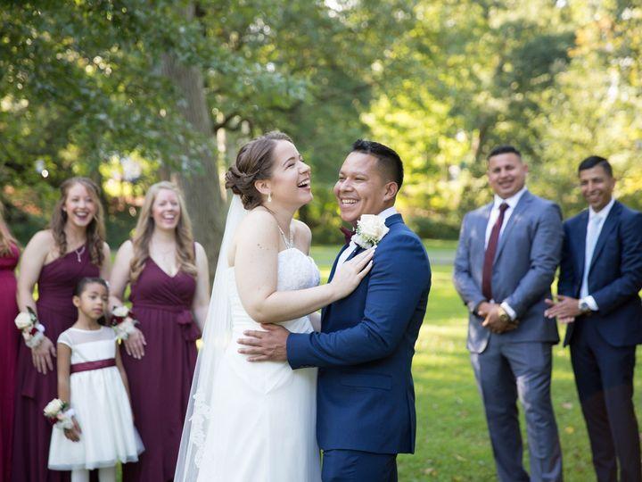 Tmx Mewedding 171 51 1067835 1558613308 Kew Gardens, NY wedding photography