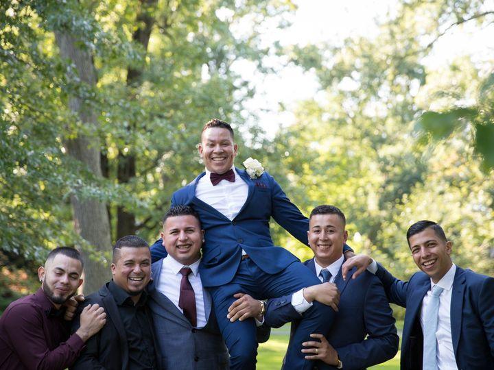 Tmx Mewedding 198 51 1067835 1558613303 Kew Gardens, NY wedding photography