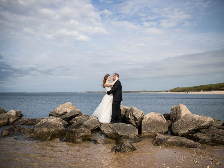 Tmx Rc 2019 183 51 1067835 1562809230 Kew Gardens, NY wedding photography