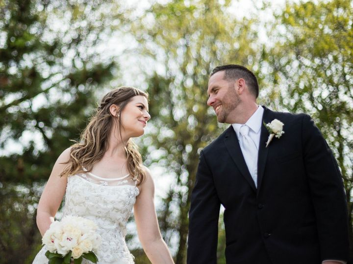 Tmx Rc 2019 220 51 1067835 1562809069 Kew Gardens, NY wedding photography