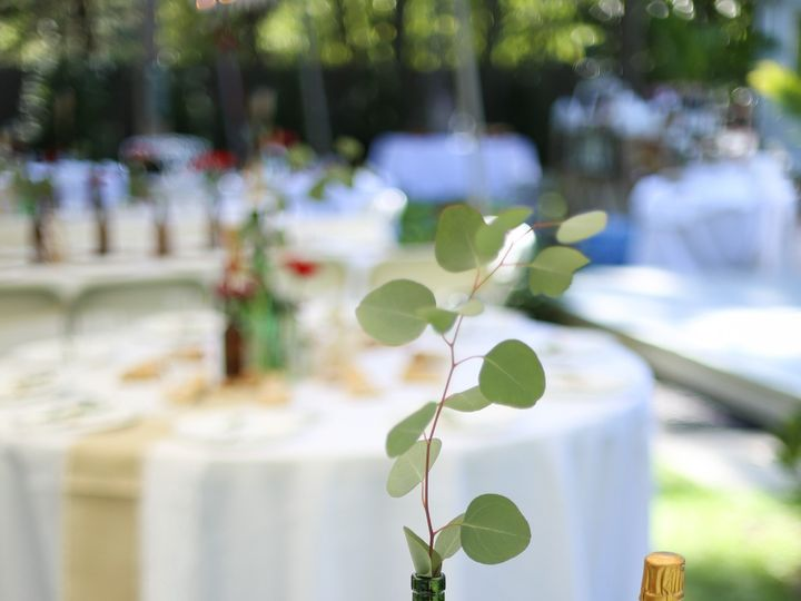 Tmx Sv Wedding 024 51 1067835 1558613180 Kew Gardens, NY wedding photography