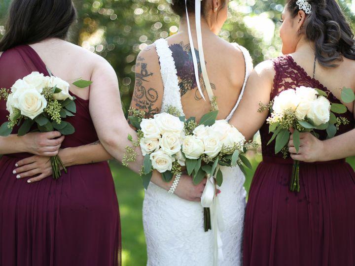 Tmx Sv Wedding 158 51 1067835 1558613175 Kew Gardens, NY wedding photography