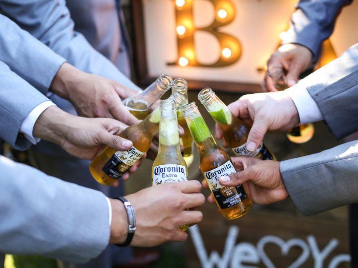 Tmx Sv Wedding 220 51 1067835 1558613173 Kew Gardens, NY wedding photography