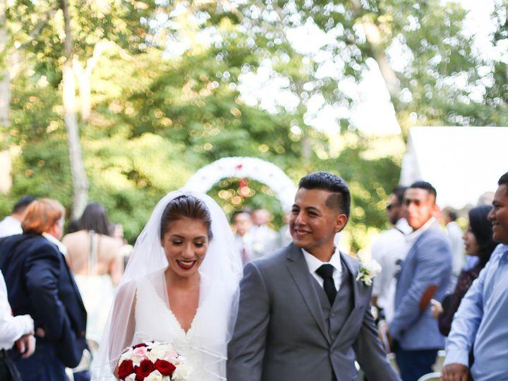 Tmx Sv Wedding 341 51 1067835 1558613177 Kew Gardens, NY wedding photography