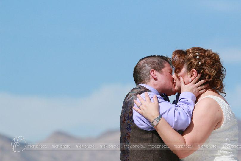 On The Rocks Photography Tucson, Phoenix and Southern Arizona https://OnTheRocks.Photography LGBT...