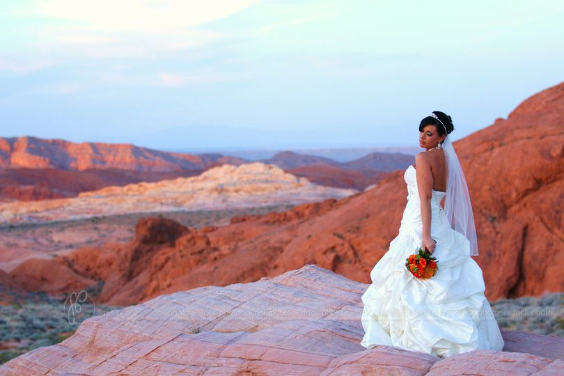 On The Rocks Photography Tucson, Phoenix and Southern Arizona https://OnTheRocks.Photography