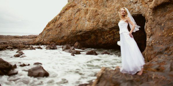 palosverdesweddingphotographer