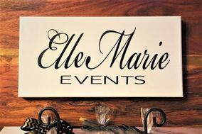 Elle Marie Events