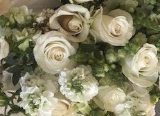 p bouquet 51 997835 1567721020