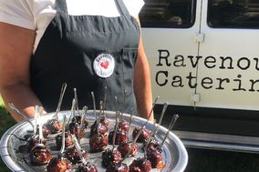 Ravenous Catering