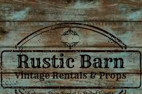 Rustic Barn Vintage Rentals & Props