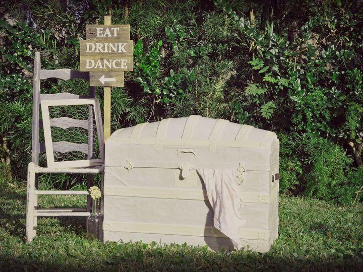 Tmx 1424532751620 Suzanne Pic13 Edited New Smyrna Beach wedding rental