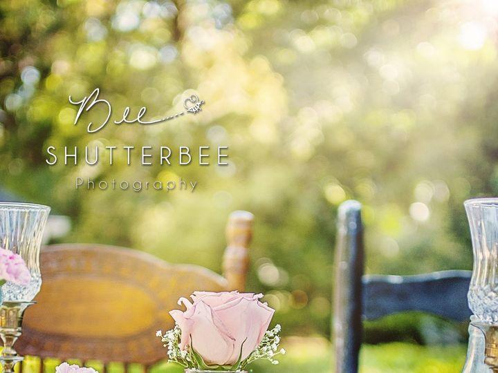 Tmx 1429374790914 Dsc0228 Post New Smyrna Beach wedding rental