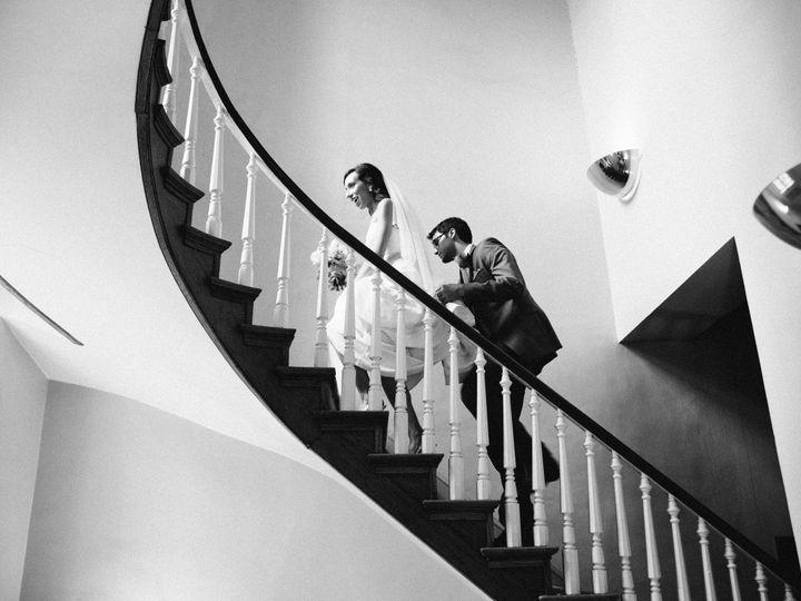 Tmx 1432913671665 Lauren Peter Favorites 0029 Syracuse wedding photography