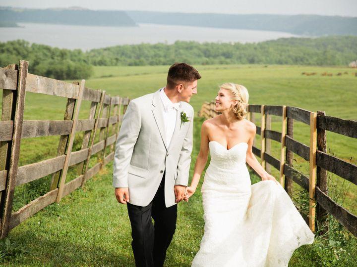 Tmx 1526719030 F65cbb5b8f3e86bd 1433507080262 Cristina Matt Favorites 0061 Syracuse wedding photography