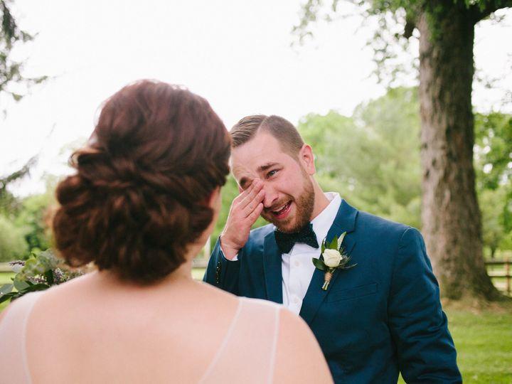 Tmx 1530291334 Ea2bbe712461d070 1530291329 095a40829264771d 1530291313909 3 IMG 0480 Syracuse wedding photography