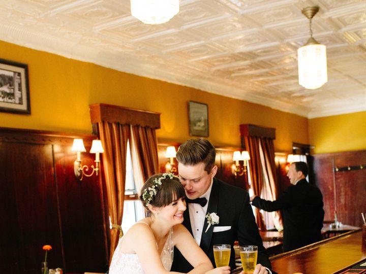 Tmx 1530291336 6b38fdb2b64c8d1e 1530291331 B53fa987af1f0de7 1530291313912 9 IMG 0490 Syracuse wedding photography