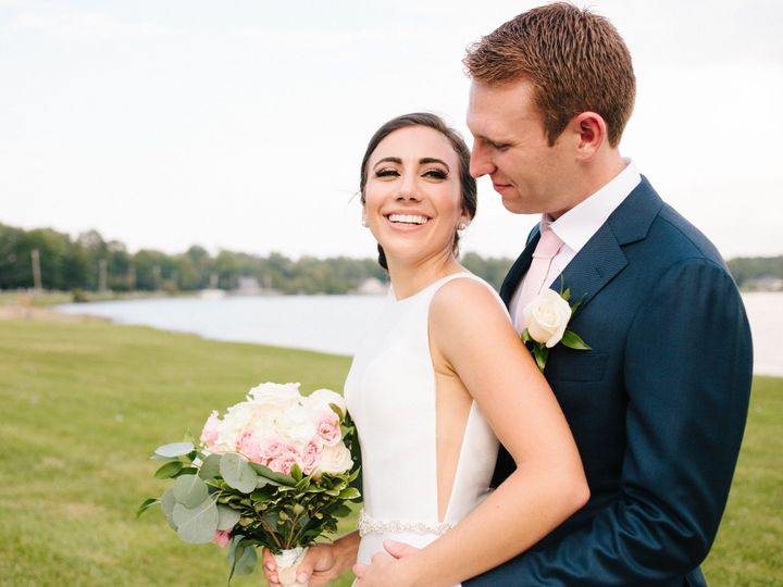 Tmx 1530291352 Bc987331b4231e2a 1530291348 Af4217e4073db18c 1530291313913 13 IMG 0494 Syracuse wedding photography