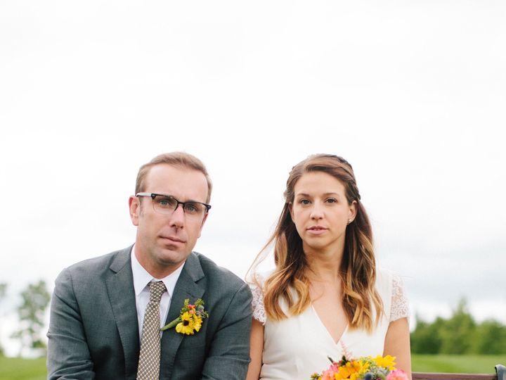 Tmx 1530291353 5ebb679b3b782af4 1530291350 27eb05dea6e3b062 1530291313916 19 IMG 5446 Syracuse wedding photography