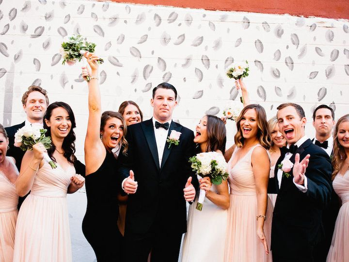 Tmx 1530291729 B141dc748d6608e2 1530291728 5babca5d13a65b2a 1530291727908 1 Katie Jeff Favorit Syracuse wedding photography