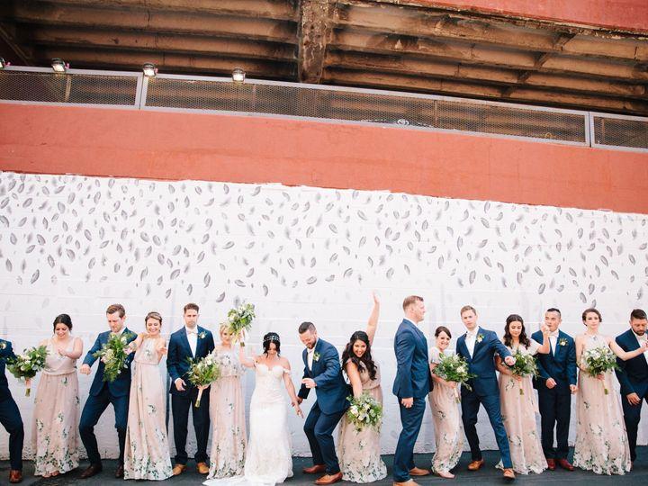 Tmx 1530291759 844246701f8533d2 1530291756 8bbb1825bd80913b 1530291754571 3 IMG 7033 Syracuse wedding photography