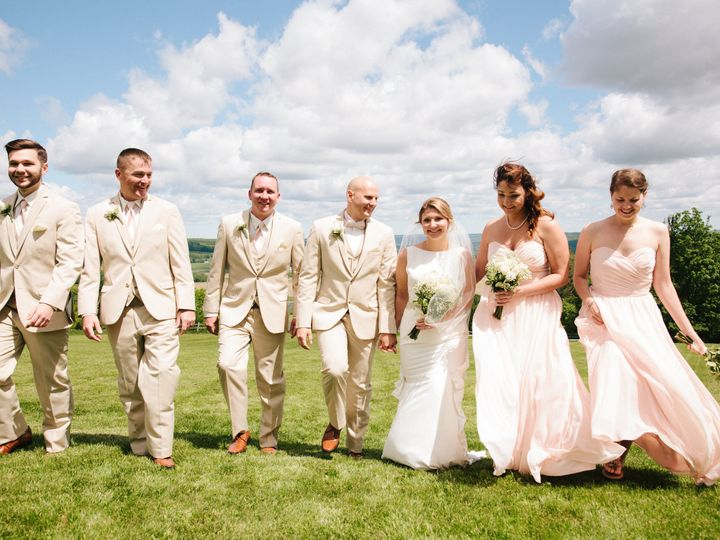 Tmx 1530292016 81829f5c9ccbcae7 1530292013 8f5fc15b07373ffc 1530292011817 13 Favorites 0023 Syracuse wedding photography