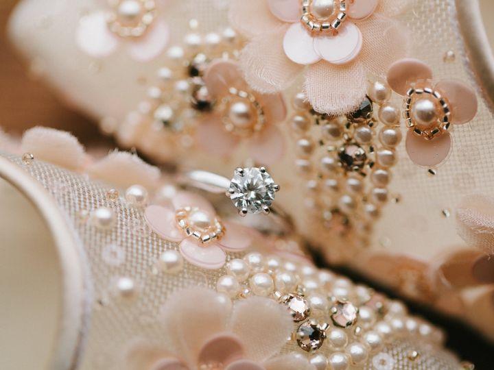Tmx Alex Michael Favorites 0013 51 668835 1571573807 Syracuse wedding photography