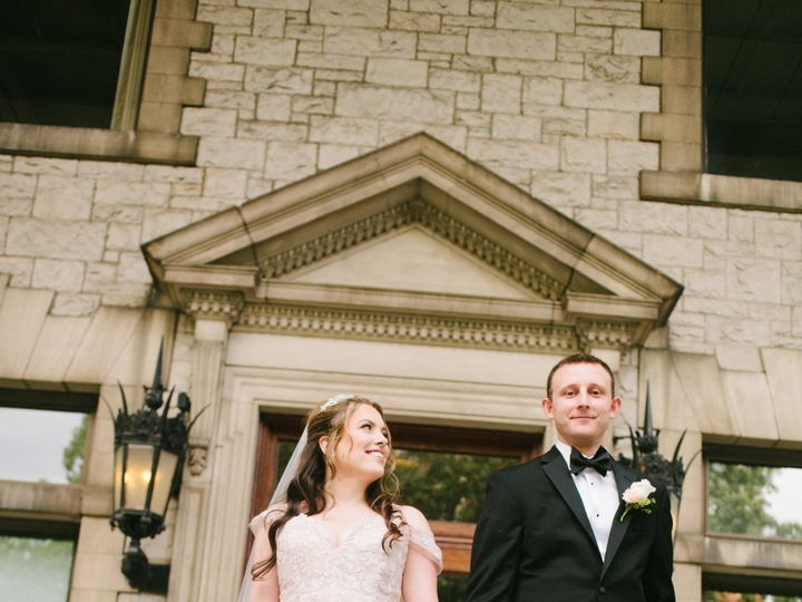 Tmx Alex Michael Favorites 0027 51 668835 1571573814 Syracuse wedding photography