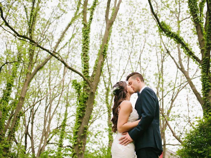 Tmx Ashley Ryan Favorites 0025 51 668835 1571573790 Syracuse wedding photography
