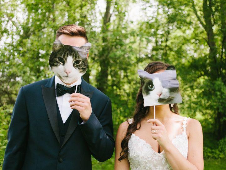 Tmx Ashley Ryan Favorites 0029 51 668835 1571573788 Syracuse wedding photography