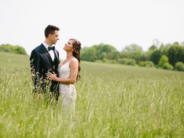 Tmx Ashley Ryan Favorites 0030 51 668835 1571573779 Syracuse wedding photography