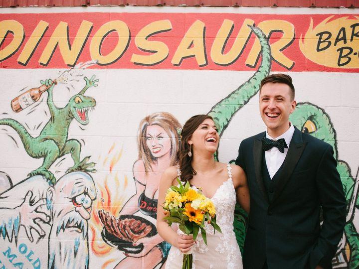 Tmx Ashley Ryan Favorites 0065 51 668835 1571573799 Syracuse wedding photography