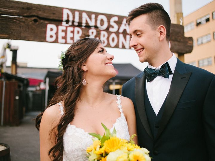 Tmx Ashley Ryan Favorites 0066 51 668835 1571573788 Syracuse wedding photography