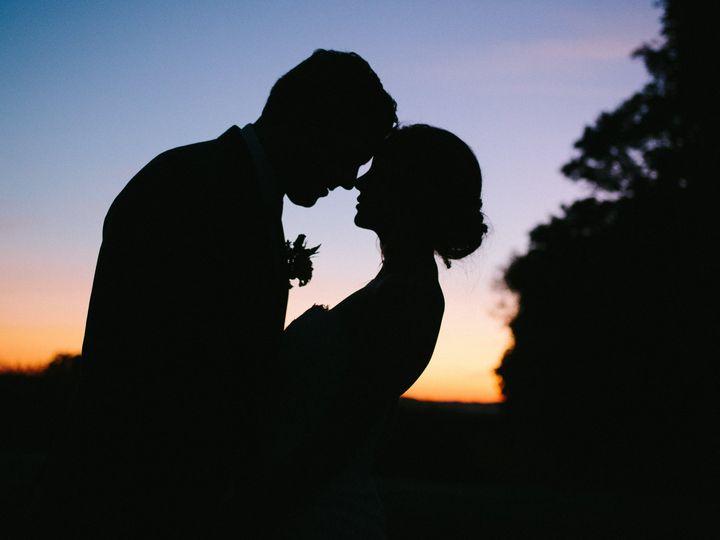 Tmx Emily Alex Favorites 0139 51 668835 1571573793 Syracuse wedding photography