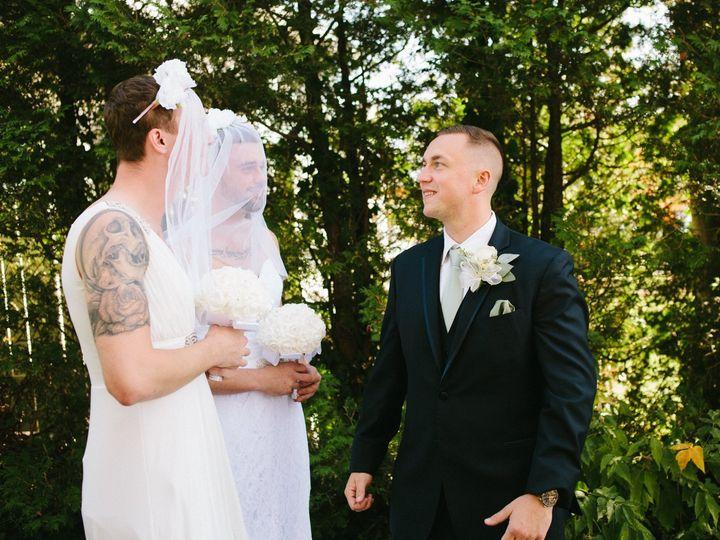 Tmx Kali Andrew Favorites 0022 51 668835 1571573814 Syracuse wedding photography