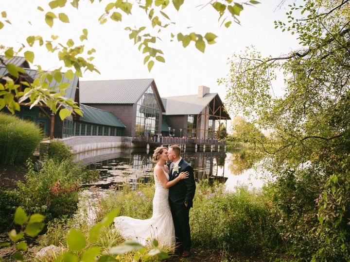 Tmx Kali Andrew Favorites 0072 51 668835 1571573806 Syracuse wedding photography