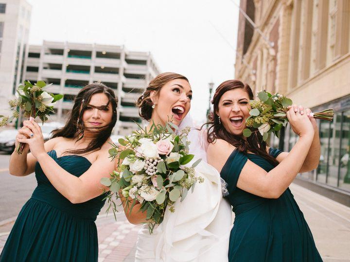 Tmx Kayla Cole Favorites 0039 51 668835 1571573759 Syracuse wedding photography