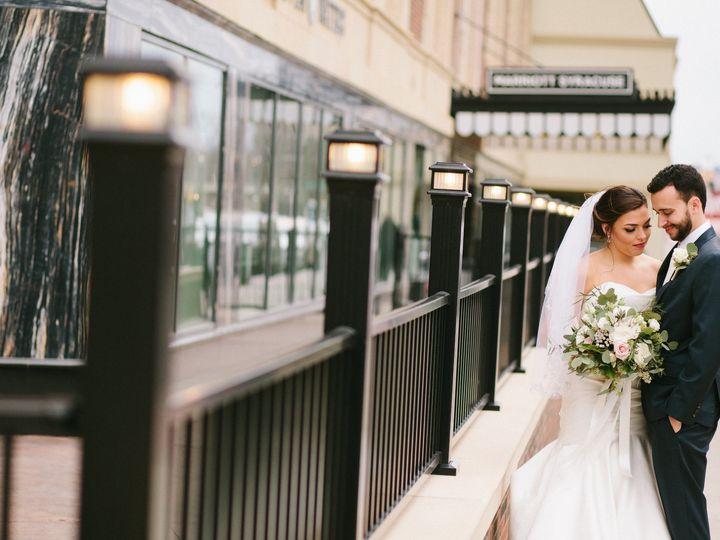 Tmx Kayla Cole Favorites 0048 51 668835 1571573759 Syracuse wedding photography