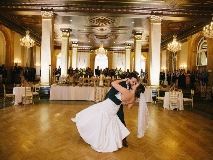 Tmx Kayla Cole Favorites 0063 51 668835 1571573760 Syracuse wedding photography
