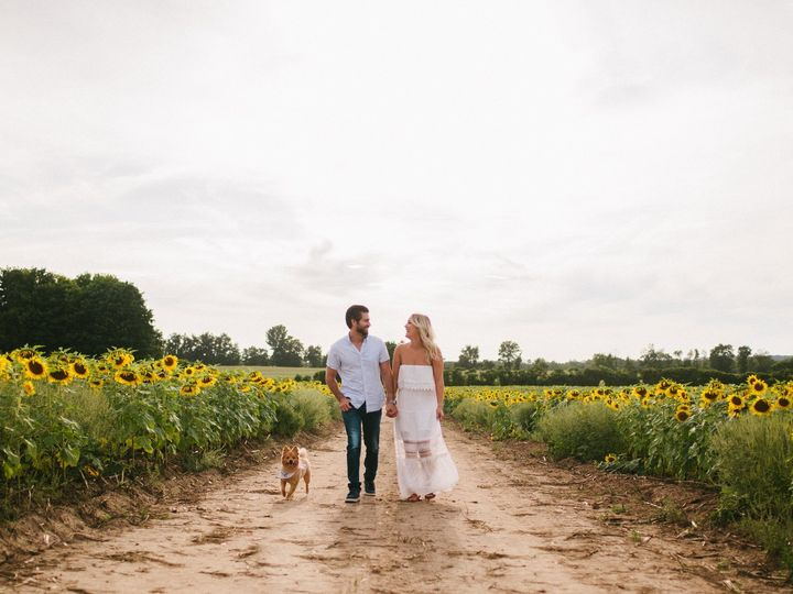 Tmx Nick Mia Selected 0001 51 668835 1571573827 Syracuse wedding photography