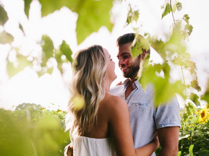 Tmx Nick Mia Selected 0007 51 668835 1571573813 Syracuse wedding photography
