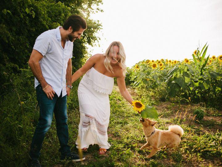 Tmx Nick Mia Selected 0008 51 668835 1571573812 Syracuse wedding photography